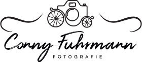 Fotografie Fuhrmann